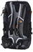 Lowe Alpine AirZone Z Duo 30 Daypack black
